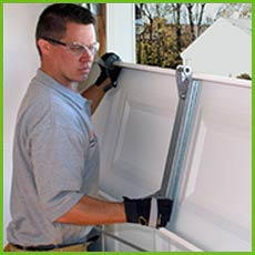 Garage Door Shop Repairs Bronx, NY 347-523-4821